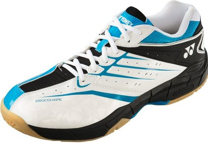 Yonex Power Cushion Comfort Advanced