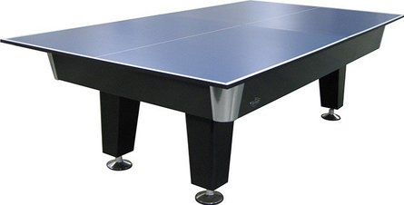 Buffalo Eliminator Tafeltennis-top