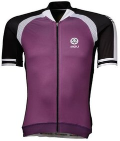 Agu Pachino Radsport-Shirt
