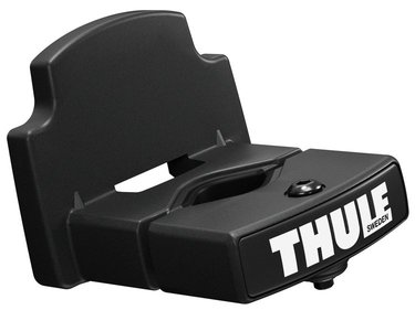 Thule RideAlong Mini Schnellspanner