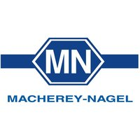 Machery Nagel