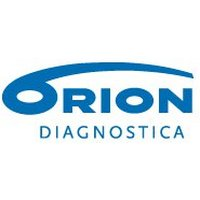 Orion Diagnostica