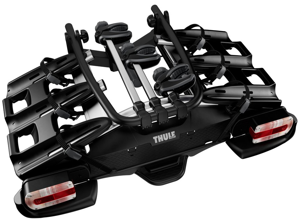 thule velocompact 927 kopen fietsendrager frank. Black Bedroom Furniture Sets. Home Design Ideas