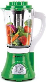 Thane FlavorFull blender