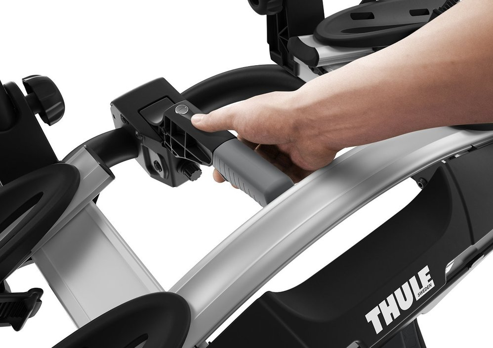 Thule VeloCompact 925 fietsendrager