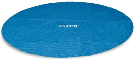 Intex Solar Cover Abdeckplane