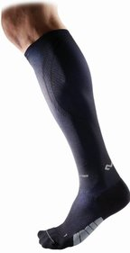 McDavid 8832 Active Läufer Socken
