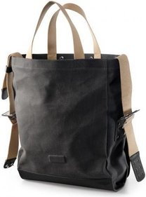 Brooks Brixton Tote schoudertas