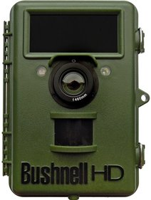Bushnell NatureView HD Wildkamera