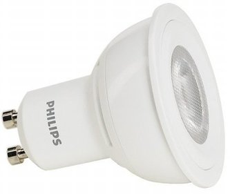 Philips Led Spot GU10