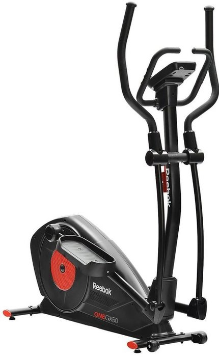 Reebok One GX50 Crosstrainer