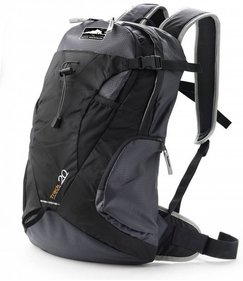 Dutch Mountains Daypack Airflow 20L