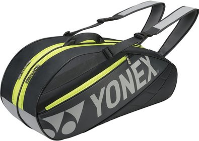 Yonex Tournament Basic Bag 7626