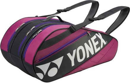Yonex Tournament Basic Bag 7629