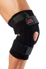 McDavid 420 Knee Support With Stays