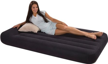 Intex Pillow Rest Classic Twin