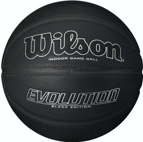 Wilson Evolution Blackout Edition