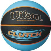 Wilson Clutch basketbal