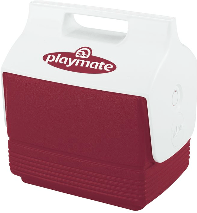 Igloo Playmate Mini koelbox