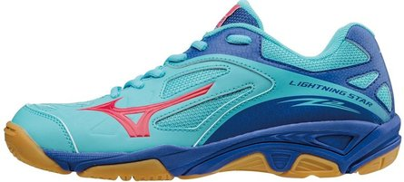 Mizuno Lightning Star Z2 Junior