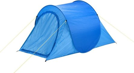 Dutch Mountains Pop-Up-tent 2 personen