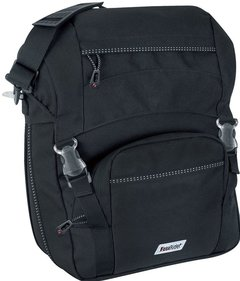 Fast Rider Packtasche Excludus 22L