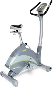 Flow Fitness Up Town 4000G