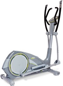 Flow Fitness Side Walk CT4000G