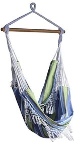 Vivere Brazilian hammock chair