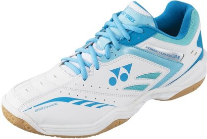 Yonex Power Cushion 34 Women's badminton shoes