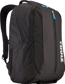 Thule Crossover 25L Rucksack