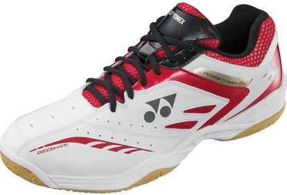 Yonex Power Cushion 34 Men's badminton shoes