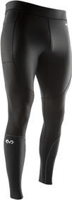 McDavid 8815-8817 Erholung Max Tight