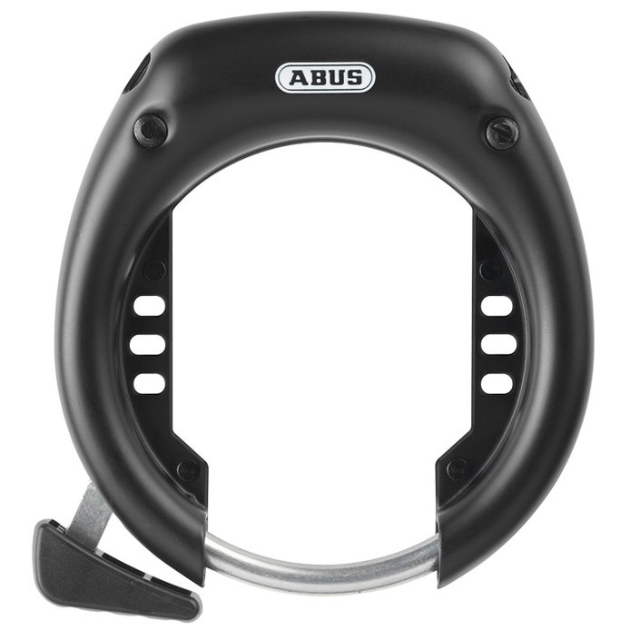 Abus Shield 5650 breed ART2 ringslot