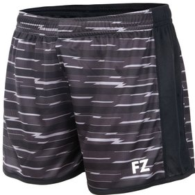 FZ Forza Tail Women's shorts