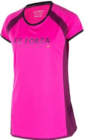 FZ Forza Tiley Women's T-Shirt