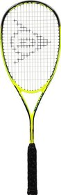 Dunlop Precision Ultimate Squash Tracket