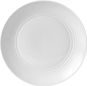 Royal Doulton Gordon Ramsay Maze dinner plate Ø 28cm