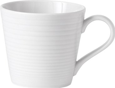 Royal Doulton Gordon Ramsay Maze mok 450ml