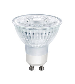 HQ Halogen-Look MR16 LED-lampa