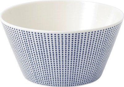 Plato Royal Doulton Pacific Dots Ø 15cm