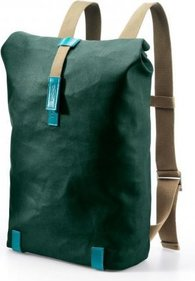 Brooks Pickwick Large Rucksack