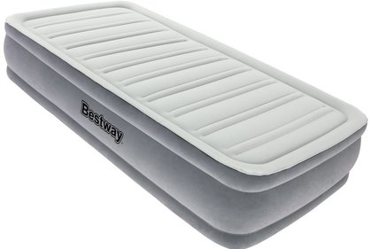 Bestway Sleepzone Premium Single