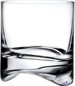 Nude Glass Arch whiskeyglas 300ml - set van 2