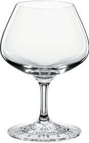 Spiegelau Perfect Serve Collection nosing glas - set van 4