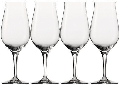 Spiegelau whiskey snifter - set of 4