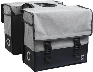 Willex Canvas Plus 30L