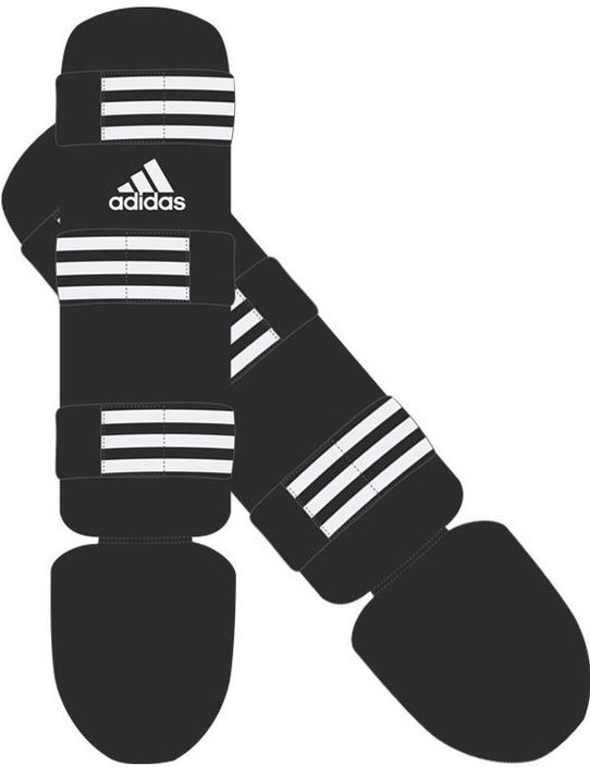 Adidas Good Shin Guards