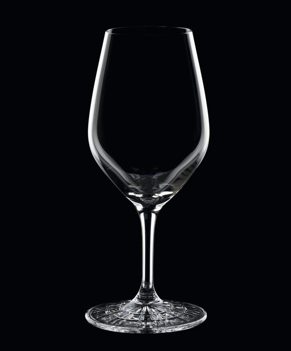 Spiegelau Perfect Serve Collection tasting glas - set van 4
