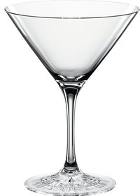 Spiegelau Perfect Serve Collection cocktailglas - set van 4